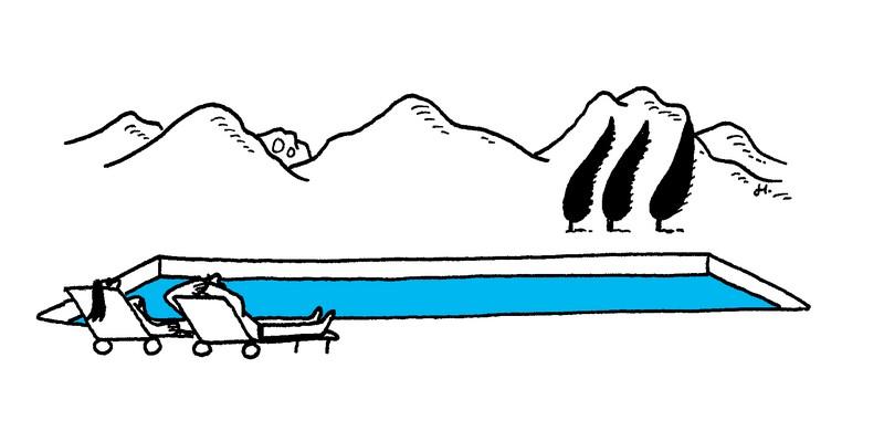 Spécialisé dans la réalisation de piscines traditionnelles et reconnu dans les Alpilles et le Luberon pour la qualité de ses prestations et ses 20 années d'expérience, Nicolas Guillot vous propose ses services, toujours à l'écoute de vos désirs et de vos besoins.