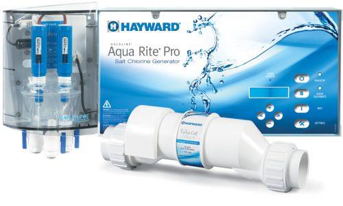 aqua-rite-pro-salt-chlorine-generator