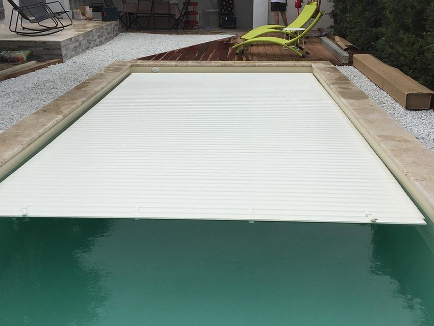 ng-piscine-traditionnelle-construction-renovation-entretien-equipement4